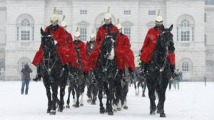household-cavalry-in-snow